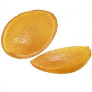 5kg 1/4 de piel de naranja
