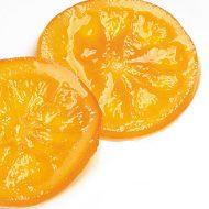 5kg Discos de naranja  71brix