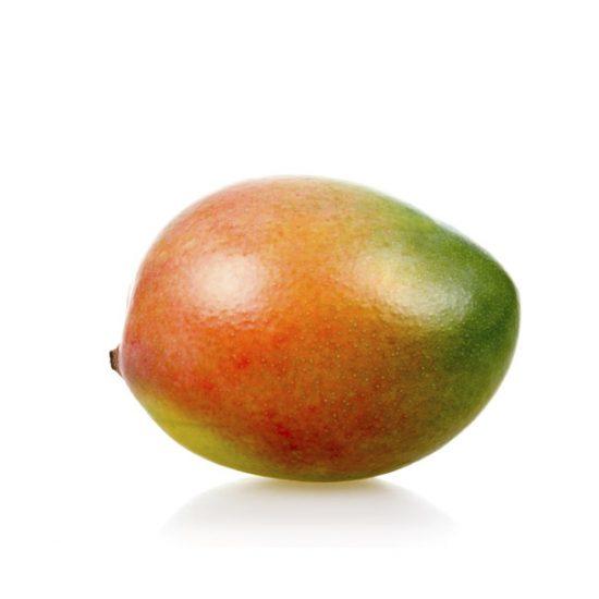 1L Puré de Mango 90% FRUTA 10% azúcar