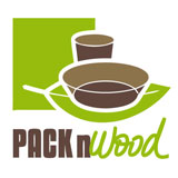 packnwood