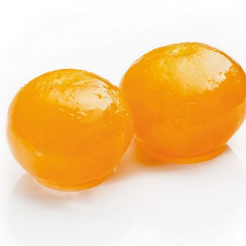 6kg Mandarina Clementina entera