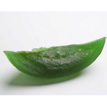 7kg  1/8 Melon verde