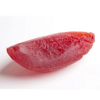 7kg 1/8 Melon rojo