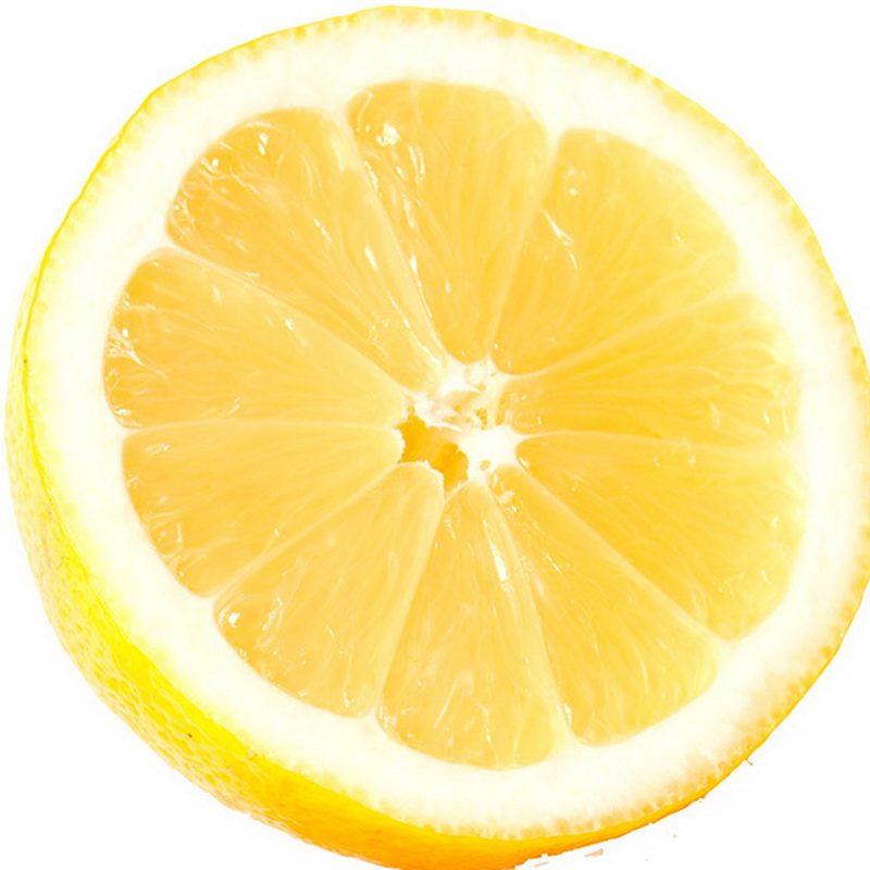 2kg Discos de limón especial. Chocolate 76 brix