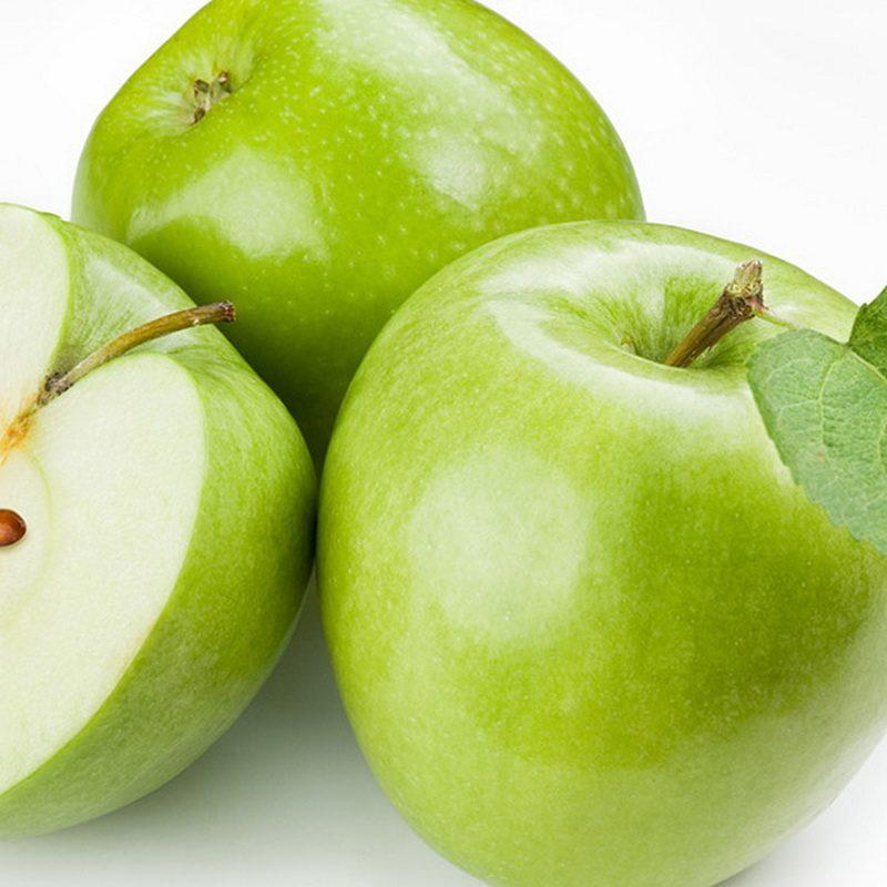 25kg   Compota de Manzana 94%