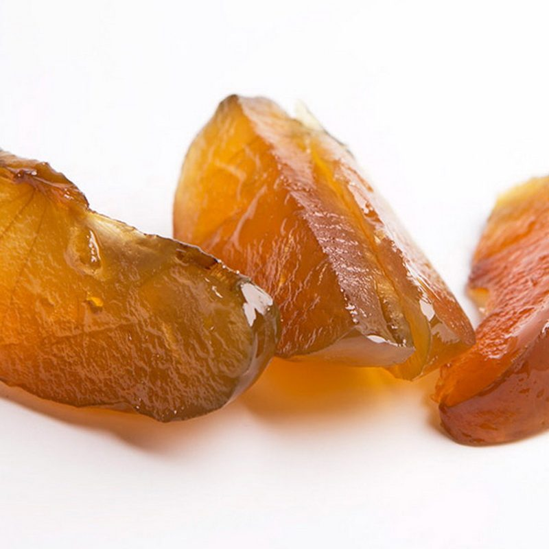 1kg Gajos de Manzana