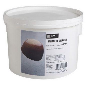 1kg Glucosa líquida