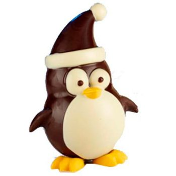 Kit Pinguino