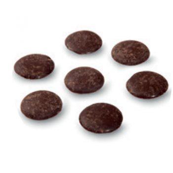 COBERTURA DE CHOCOLATE NEGRO 50% - LUDOMAR