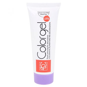 COLOR GEL 100g VIOLETA