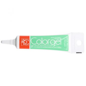 COLOR GEL 20G VERDE PRADO