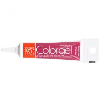 COLOR GEL 20G PÚRPURA