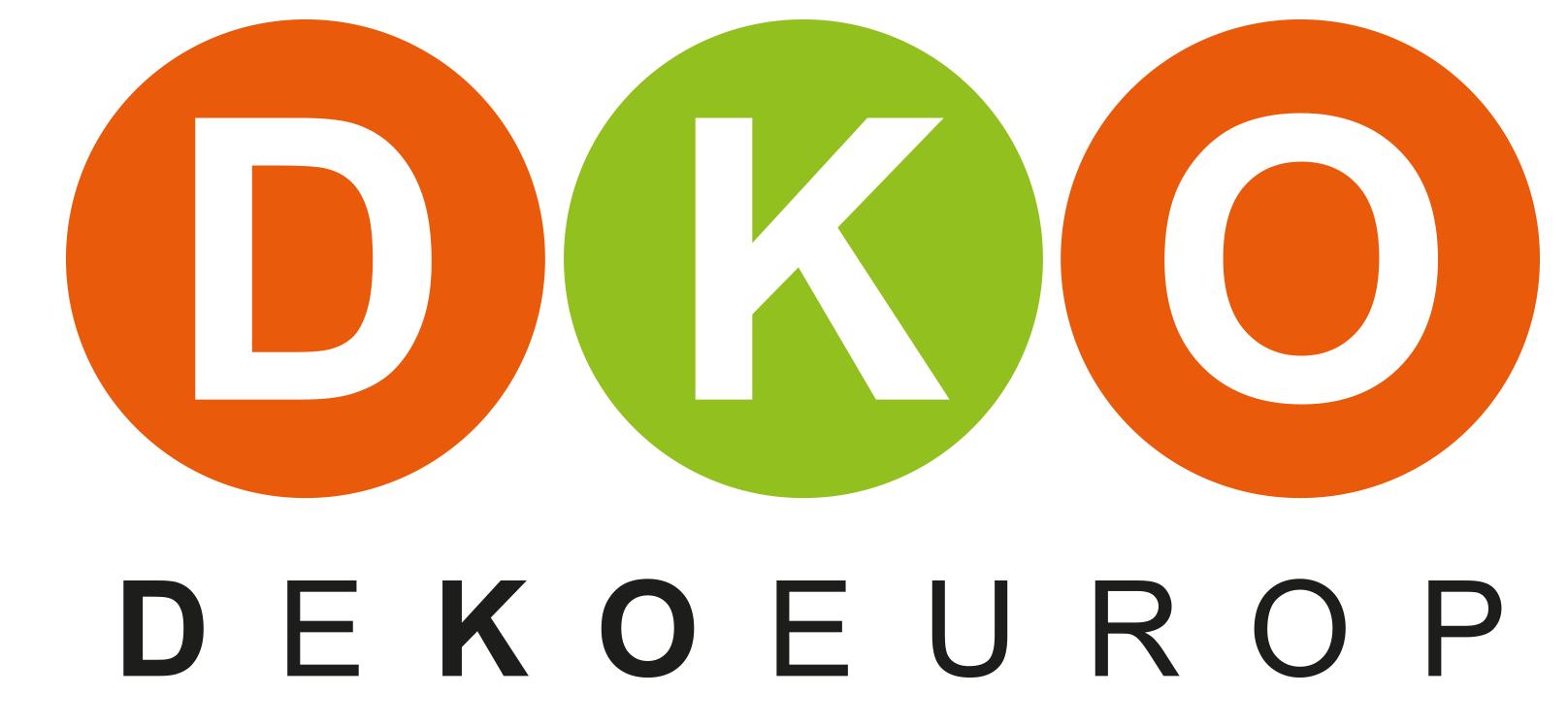 Dekoeurop