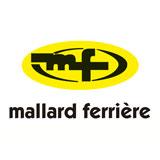 Mallard-ferriere