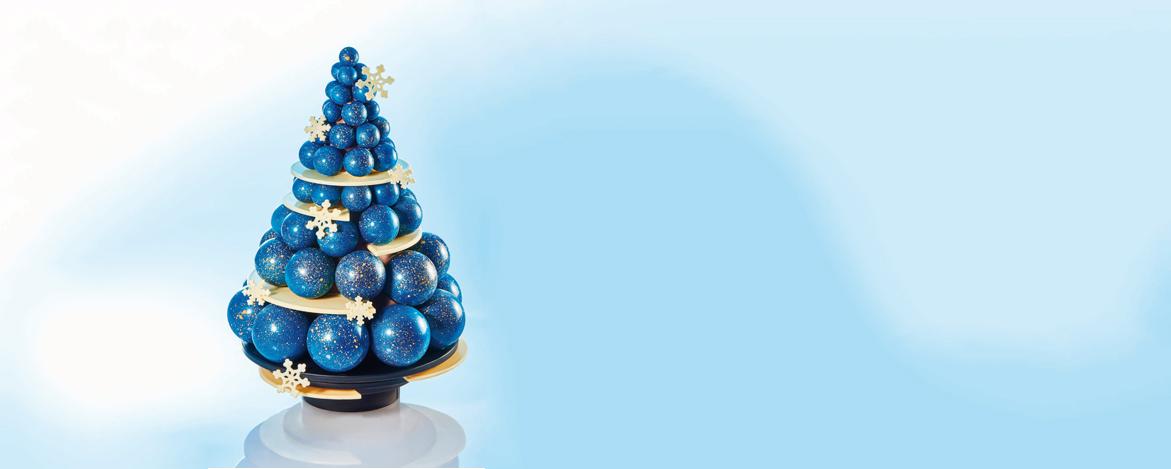 Slider Navidad
