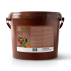 CAFE CROKINE BARRY CUBO 5 KG